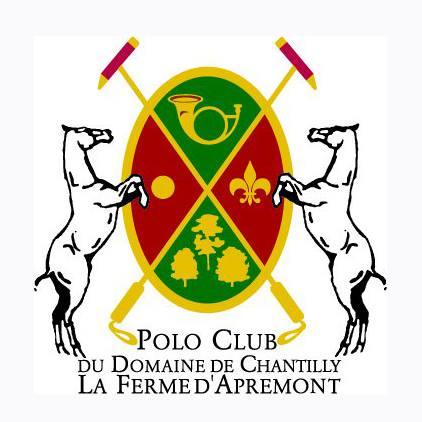 Chantilly Polo Club