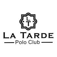 La Tarde Polo Club