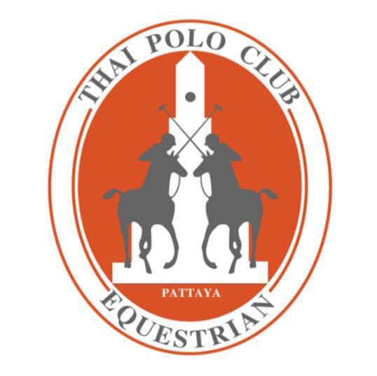 Thaï Polo Club