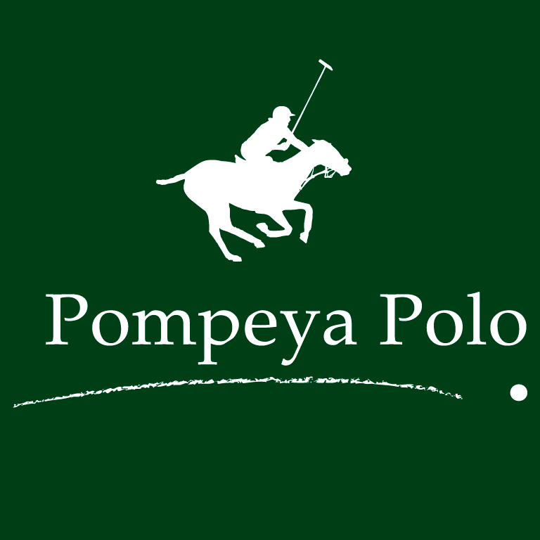 Pompeya Polo Club