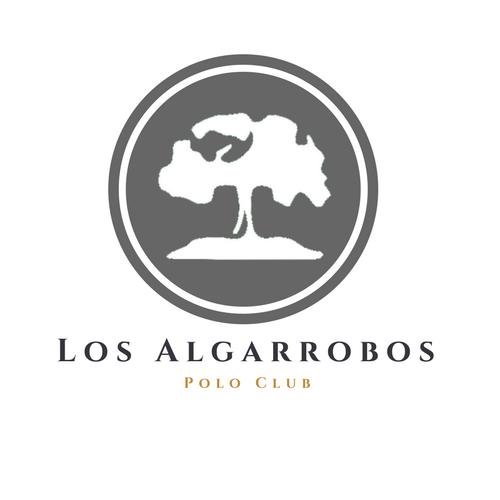 Los Algarrobos Polo Club
